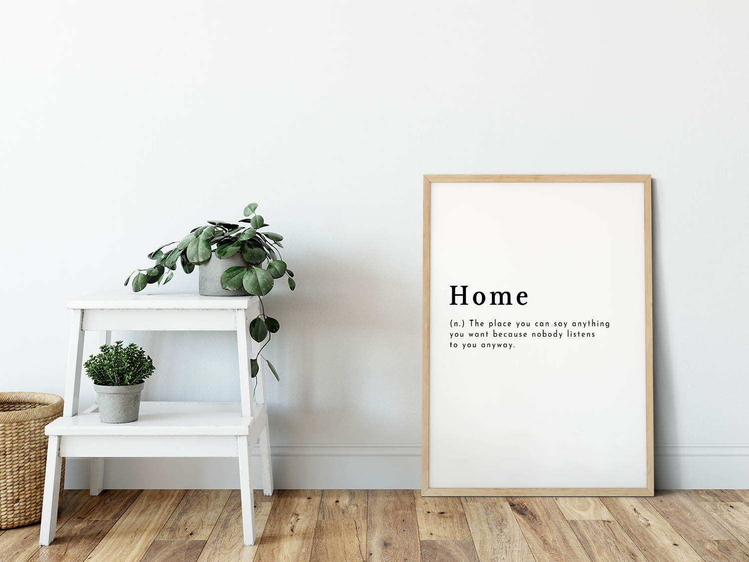 10 Definition Wall Art for Inspire Your Home Decor